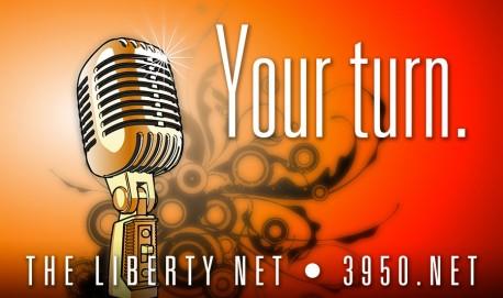 Liberty-Net---Elvis-microphone