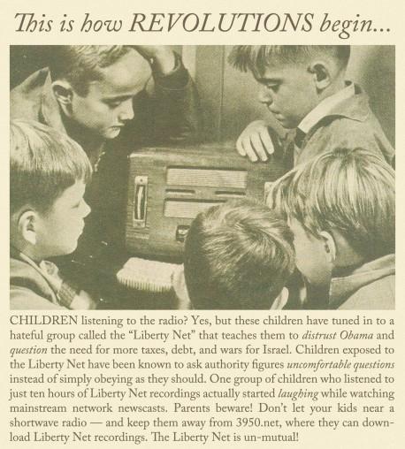 Liberty-Net---un-mutual