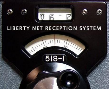 Liberty-Net---Collins-51S-1