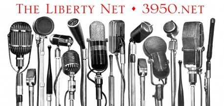 Liberty-Net---broadcast-microphones