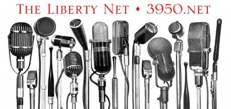 Liberty-Net---broadcast-microphones
