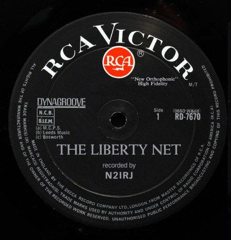 Liberty-Net---New-Orthophonic-RCA-LP-vinyl