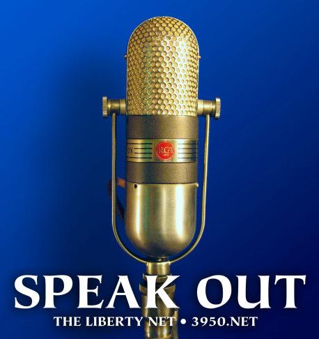 Liberty-Net---RCA-ribbon-micrphone