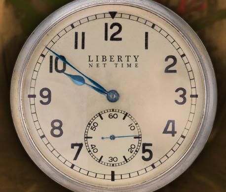 Liberty-Net---silver-pocket-watch2