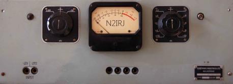 Liberty-Net---N2IRJ-meter-panel