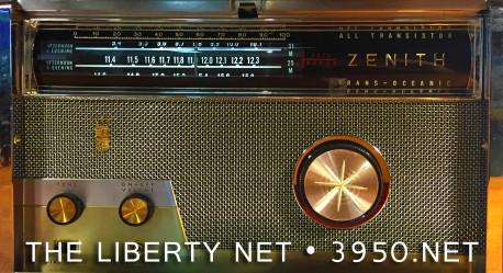 Liberty-Net---Zenith-Transoceanic