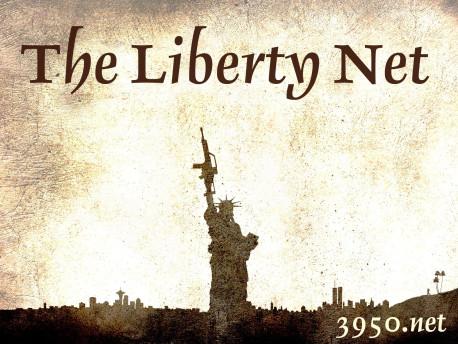 Liberty-Net---militant-Liberty