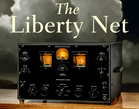 Liberty-Net---Hammarlund_HQ-120