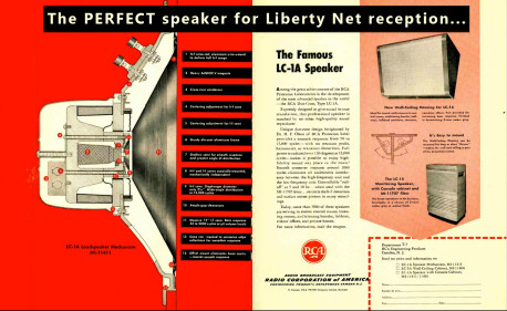 Liberty-Net---RCA-speaker