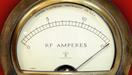 Liberty-Net---WB4AIO_AIO-Labs-RF-ammeter