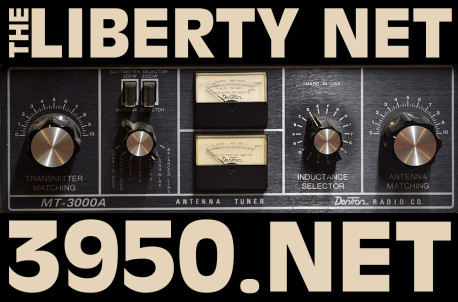 Liberty-Net---dentron_mt-3000a