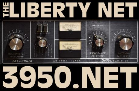 Liberty-Net---dentron_mt-3000a