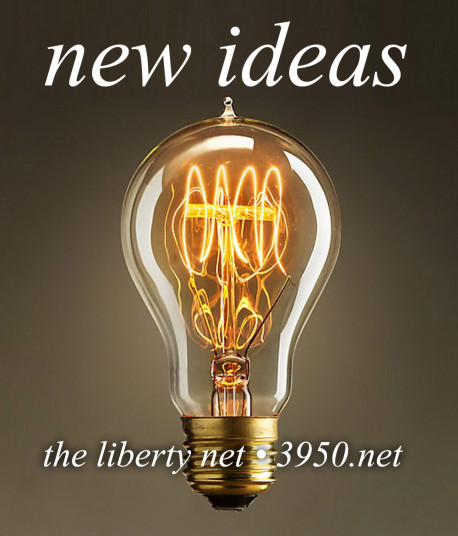 Liberty-Net---antique-light-bulb-new-ideas