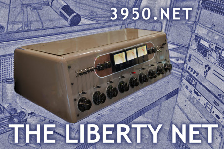 Liberty-Net---vacuum-tube-mixer