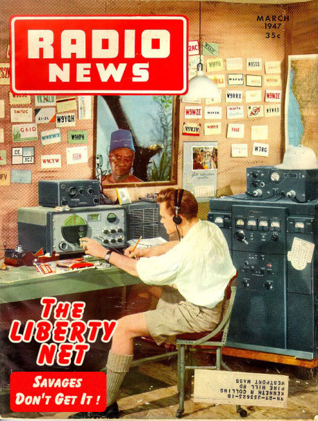 Liberty-Net---Radio-News-cover