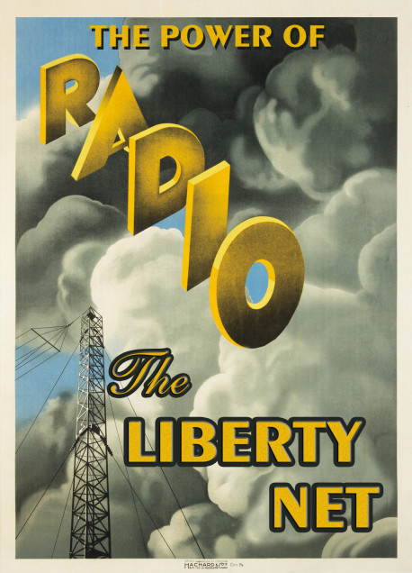 Liberty-Net---the-power-of-radio