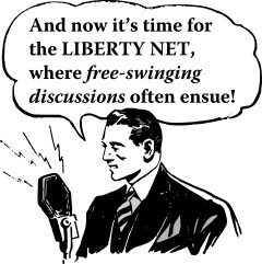 Liberty-Net---radio-announcer