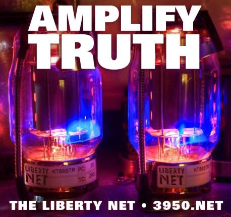Liberty-Net---glowing-KT88-tubes