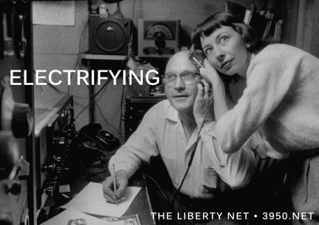 Liberty-Net---couple-listening-to-radio