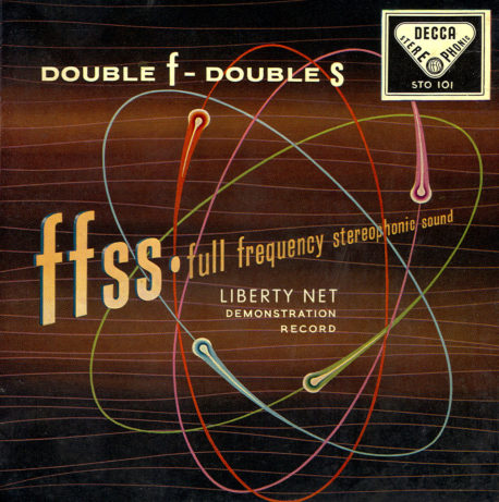 Liberty-Net---FFSS-demostration-record