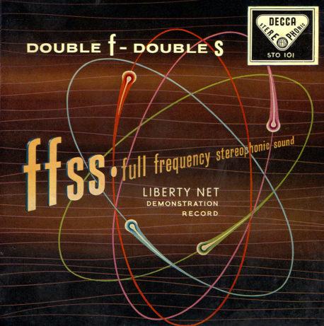 Liberty-Net---FFSS-demostration-record