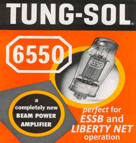 Liberty-Net---Tung-Sol-tube-6550