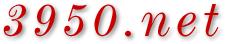 3950.net